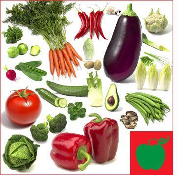 3. gün:     Öğle: İstediğiniz kadar meyve, çiğ ya da haşlanmış sebze ve lahana çorbası.
